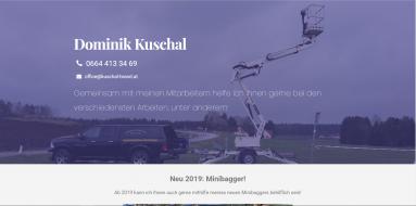 kuschal-referenz-neu